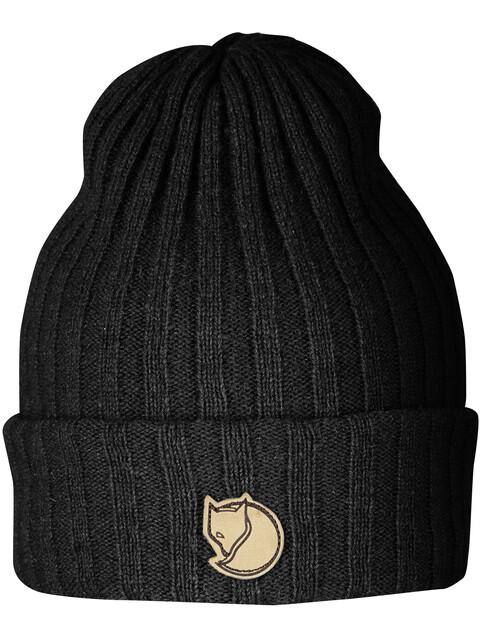 Fjällräven Byron Hat Black